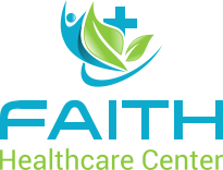 Faith Healthcare Center